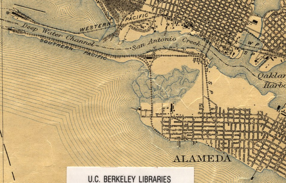 Alameda, California, 1915 old map – Alamedainfo on cities in alameda county california, map of alameda island ca, map of unincorporated alameda county, map of phoenix arizona, map of port orchard washington, map of mcminnville oregon, bad neighborhoods in oakland california, map of sheffield uk, map of auburn washington, map of ormond beach florida, map of venice florida, map of westerville ohio, alameda island california, map of beaverton oregon, map of gresham oregon, map of orlando florida, map of bend oregon, map of king of prussia pennsylvania, map of moab utah, map of tucson arizona,