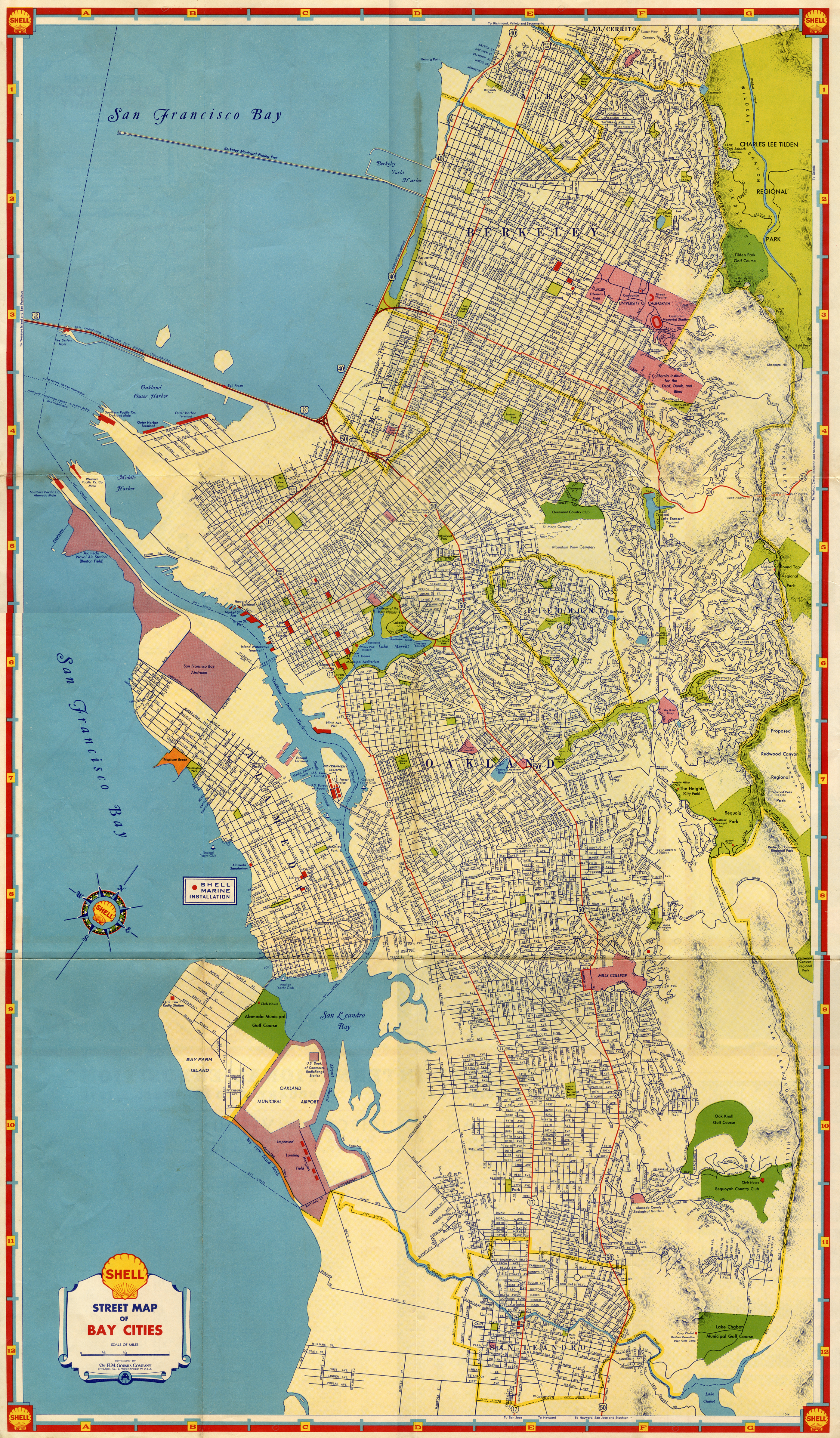 Alameda, California, 1939 old map – Alamedainfo on cities in alameda county california, map of alameda island ca, map of unincorporated alameda county, map of phoenix arizona, map of port orchard washington, map of mcminnville oregon, bad neighborhoods in oakland california, map of sheffield uk, map of auburn washington, map of ormond beach florida, map of venice florida, map of westerville ohio, alameda island california, map of beaverton oregon, map of gresham oregon, map of orlando florida, map of bend oregon, map of king of prussia pennsylvania, map of moab utah, map of tucson arizona,