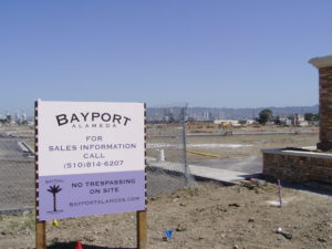 Bayport-Site-from-Atlantic-Ave.-Alameda-California-April-2004