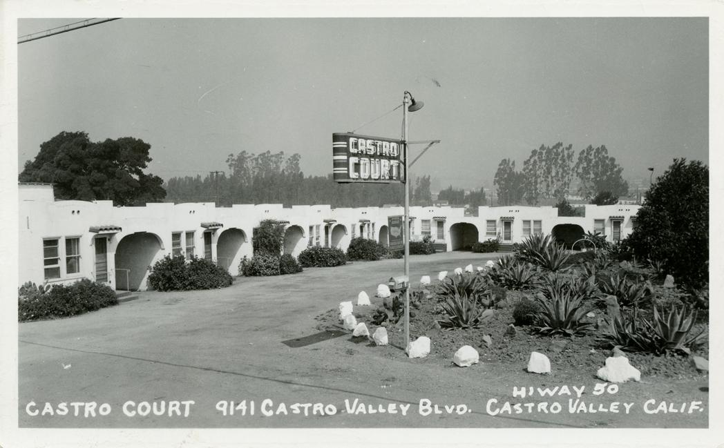 New Homes In Castro Valley Ca