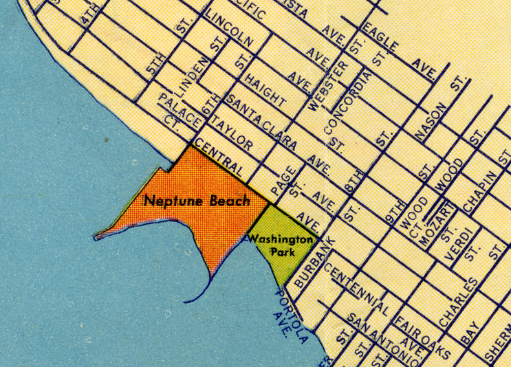 Alamedainfo Alameda City And County Old Images And Other
