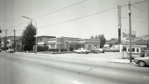 14500 E 14th St San Leandro California July 20 1974
