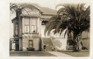 2111 Alameda Ave., Alameda, California