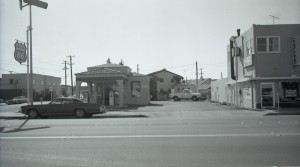 497 E. 14th St., San Leandro, California, taken March 10, 1976
