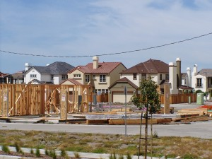 Bayport, Alameda, California, June 13, 2004