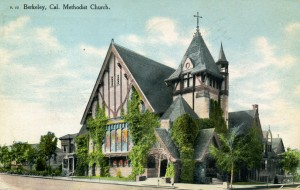 Berkeley_Cal_Methodist_Church_20