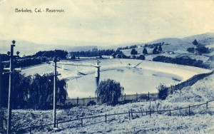 Berkeley_Cal_Reservoir