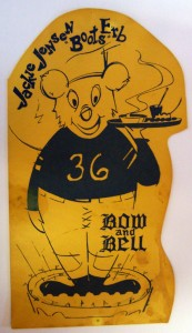 Bow_and_Bell_Childrens_Menu
