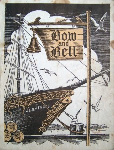 Bow_and_Bell_Early_Menu_Jack_London_Sq
