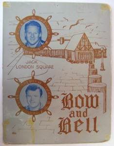 Bow_and_Bell_Menu_Cover_Jack_London_Sq_Oakland_CA
