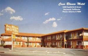 Casa_Blanca_Motel_1029_Foothill_and_D_Street_Hayward_California