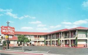 Casa_Blanca_Motel_Hayward_CA