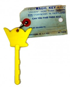 Childrens_Fairyland_Magic_Key_Yellow_2 (1)
