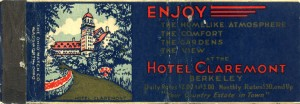 Enjoy_Hotel_Claremont_Berkeley_match