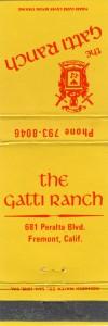 Gatti_Ranch_681_Peralta_Blvd_Fremont_Calif_matchbook
