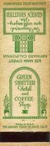 Green_Shutter_Hotel_Hayward_CA