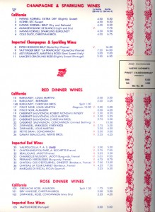 Grotto_Wine_Menu_1974_02