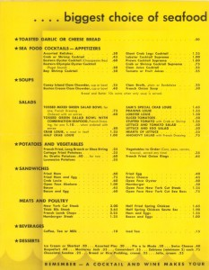 Grotto_menu_ca_late_40s_03