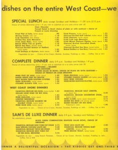 Grotto_menu_ca_late_40s_04