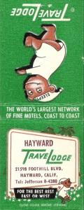 Hayward_CA_Travel_Lodge_Matches