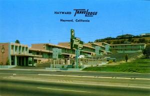Hayward_TraveLodge_Hayward_California