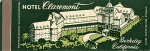 Hotel_Claremont_Berkeley_California_Green_Match_cover