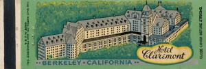 Hotel_Claremont_Berkeley_California_Green_Match_cover_2