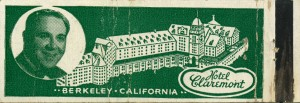 Hotel_Claremont_Berkeley_California_Music_in_the_Morgan_Manner