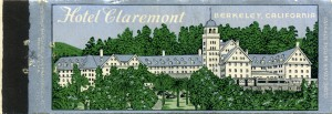 Hotel_Claremont_Berkeley_California_ohio_match_co