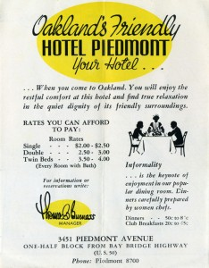 Hotel_Piedmont_Piedmont_California_Brochure_Rates
