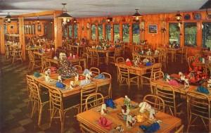 International_Kitchen_interior_Niles_Fremont_California