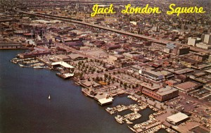 Jack_London_Square_Oakland_California_24985C