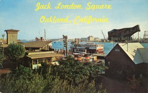 Jack_London_Square_on_the_Estuary_ship_Channel_84038_B