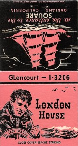 London_House_Jack_London_Sq_Matches (1)