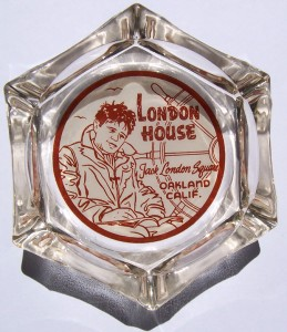 London_House_Jack_London_Square_Oakland_Calif_ashtray (1)