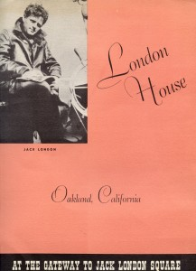London_House_Jack_London_Square_Oakland_California_Menu_01 (1)