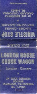 London_House_and_Whistle_stop_Jack_London_Sq_matches (1)