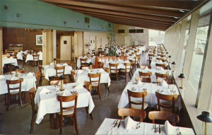 Main_Dining_Room_Sea_Wolf_Restaurant_Jack_London_Square_Oakland_California_35534