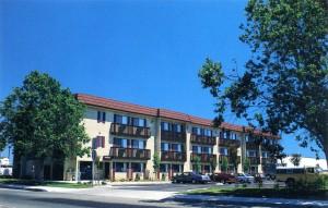 Motel_Orleans_2286_Industrial_Pkwy_West_Hayward_CA