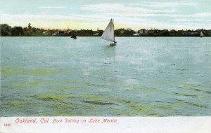 Oakland_Cal_Boat_Sailing_on_Lake_Merritt_4208