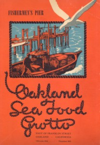 Oakland_Sea_Food_Grotto_1943