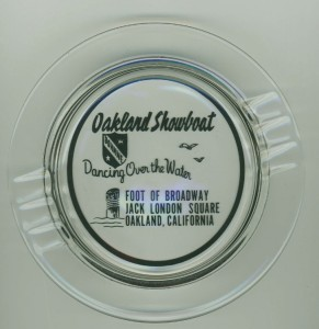 Oakland_Showboat_Ashtray_Jack_London_Square_Oakland_CA