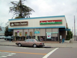 "Papa Murphy's Take ""N"" Bake Pizza, 1929 Broadway, Alameda, California"
