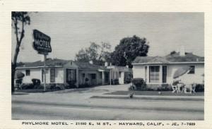 Phylmore_Motel_21180_E_14th_St_Hayward_Calif