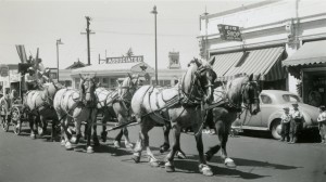 San Leandro Parade, July 04, 1947 -03