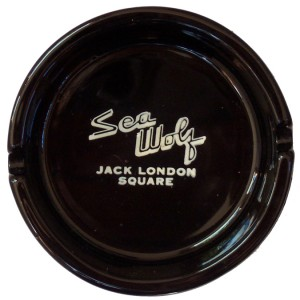 Sea_Wolf_Ashtray_Black