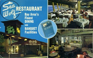 Sea_Wolf_Restaurant_Bay_Area's_Finest_Dining_Jack_London_Square_Oakland_CA_1970
