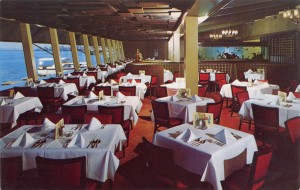 Sea_Wolf_Restaurant_Dining_Room_Jack_London_Square_Oakland_California_SC11290