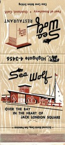 Sea_Wolf_Restaurant_Jack_London_Sq_Oakland_CA_matches