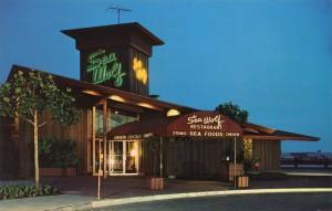 Sea_Wolf_Restaurant_Jack_London_Square_Oakland_California_35535